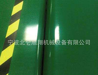 防滑优质胶带输送机